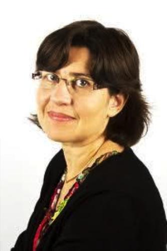 ValerieMassonDelmotte