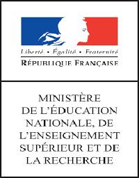 Ministère01