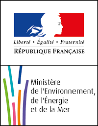 Ministère02