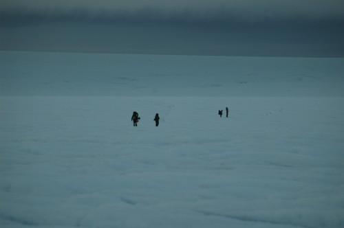 groenland 2007 3 276
