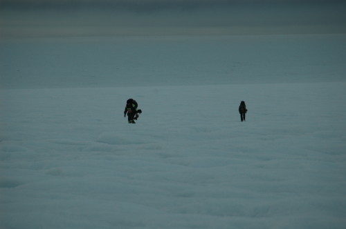 groenland 2007 3 281