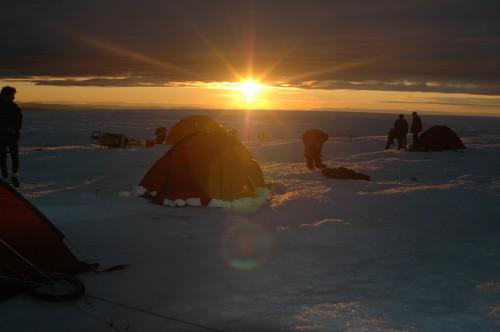 groenland 2007 3 315