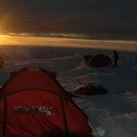 groenland 2007 3 317