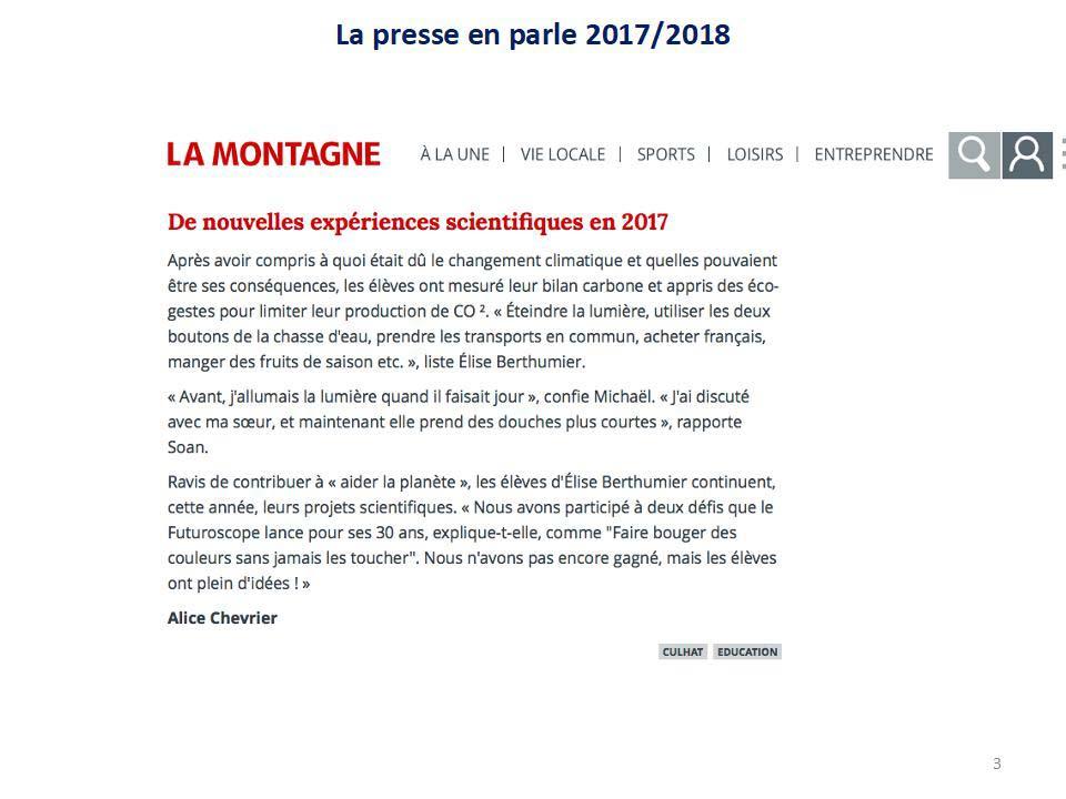 Article de presse école de Culhat_03