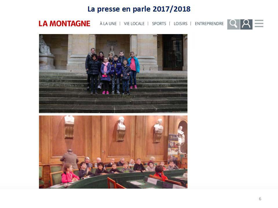 Article de presse école de Culhat_06